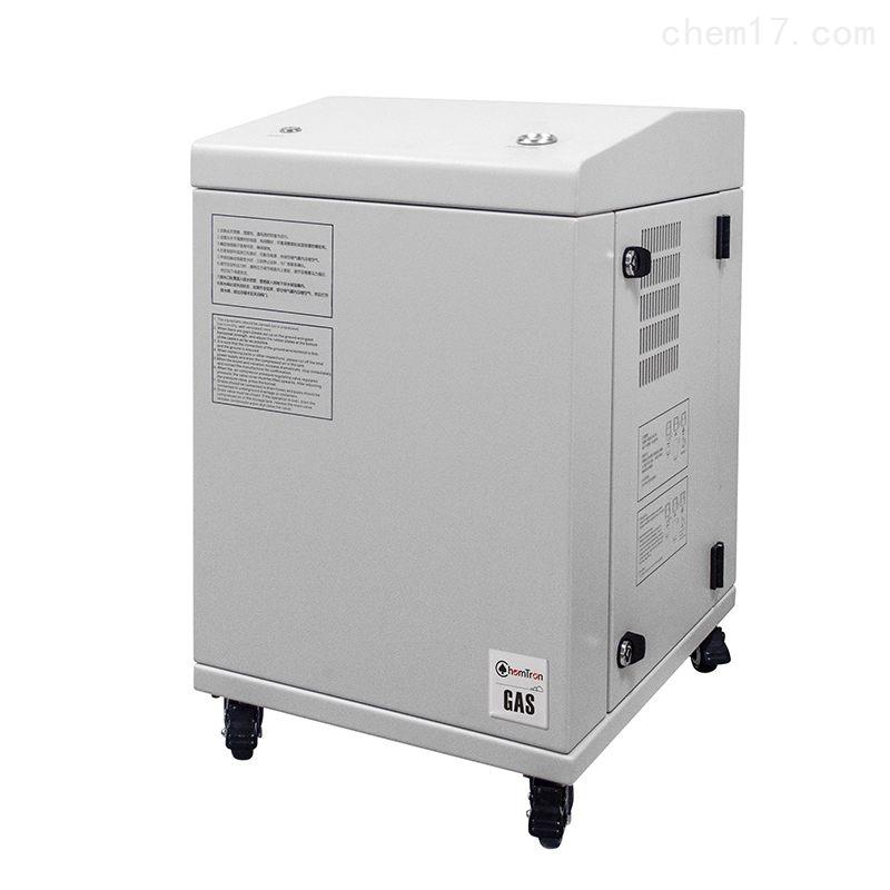 ChemTron WIND 大流量氮气发生器