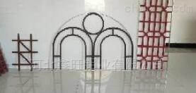 专业设计中空玻璃装饰条厂家