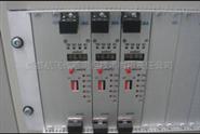 供应电厂小机测速卡DMOPC003