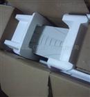 ABB  变频器 ACS880-01-363A-3厂家 现货