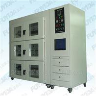 ORT560L惠州電源恒溫老化柜