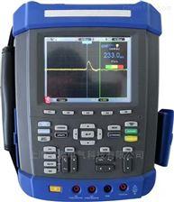 GCPD-105多功能局放带电测试仪