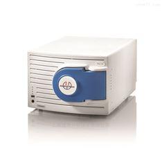 微型质谱仪