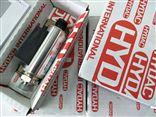 HYDAC温度传感器ETS4144-A快速报价
