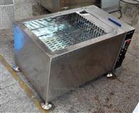 FYD-008富易达恒温水�槽