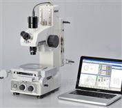 尼康MM-200测量显微镜