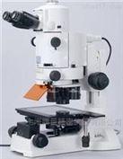 Nikon多功能变焦显微镜MULTIZOOM AZ100