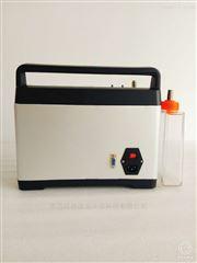 Testo3008德图符合烟尘采样器技术标准