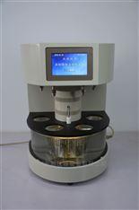 安晟ASWXS5001型液相锈蚀自动测定仪
