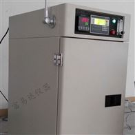 TOG100充氮氣電熱鼓風烘箱
