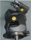 意大利阿托斯ATOS齿轮泵大量来货特价供应