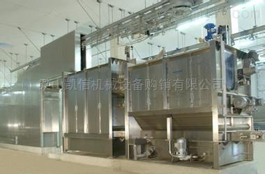 梁山凯信机械设备购销有限公司
