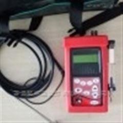 手持式烟气分析仪英国凯恩KM905型