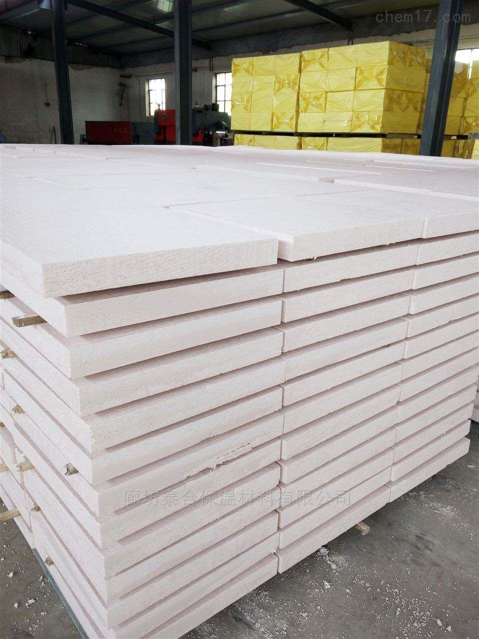 优质匀质板