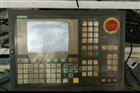 西门子802C按键不灵/按键无反应/按键坏修理