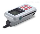 马尔PS1粗糙度测量仪