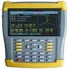 GCDN-3B手持式三相电能表现场校验仪