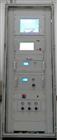 FID烃火焰离子在线检测分析仪