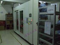 ORT4500移动式老�w化柜�|大型移⌒ 动式老化箱