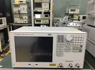 KeysightE4990A阻抗分析仪使用手册说明书