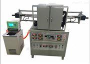 DRH-II-300保溫材料導熱系數儀