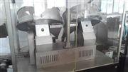 出售二手数片机