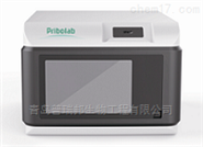 Auto Prep 100全自动标液配置仪