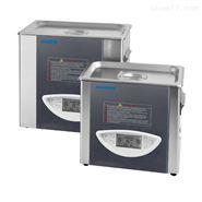 WIGGENS UA22MFD超声波清洗器
