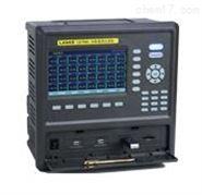常州蓝光LK7000多路温度记录仪