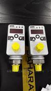 全新美国Parker派克MS系列湿度传感器现卖
