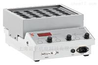 PS80034,PS80025Electrothermal STEM RS系列反应工作站