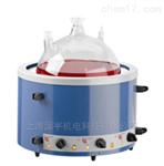 Electromantles CMUV大容量烧瓶漏斗电热套