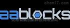 AAblocks全国代理