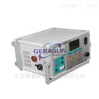 GRSPT-843B互感器測試儀