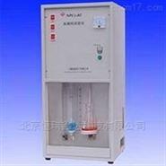 北京蛋白质测定仪