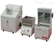 北京黄qu霉素测量仪