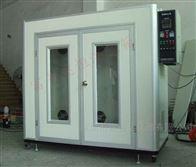 ORT1232沈阳恒温老化箱