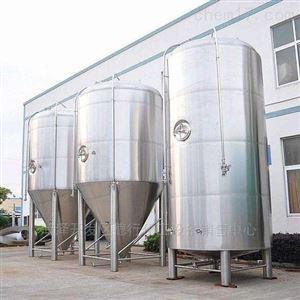 本厂闲置二手生物发酵罐