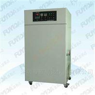 DHG-300深圳富易达电热鼓风干燥箱