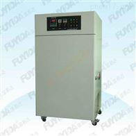 DZF-300精密電熱鼓風烘箱