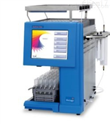 Biotage Isolera One快速制备液相色谱