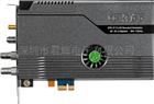 DTA-2115全制式数字码流调制卡