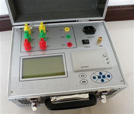 GCBS-A变压器空载短路损耗测试仪