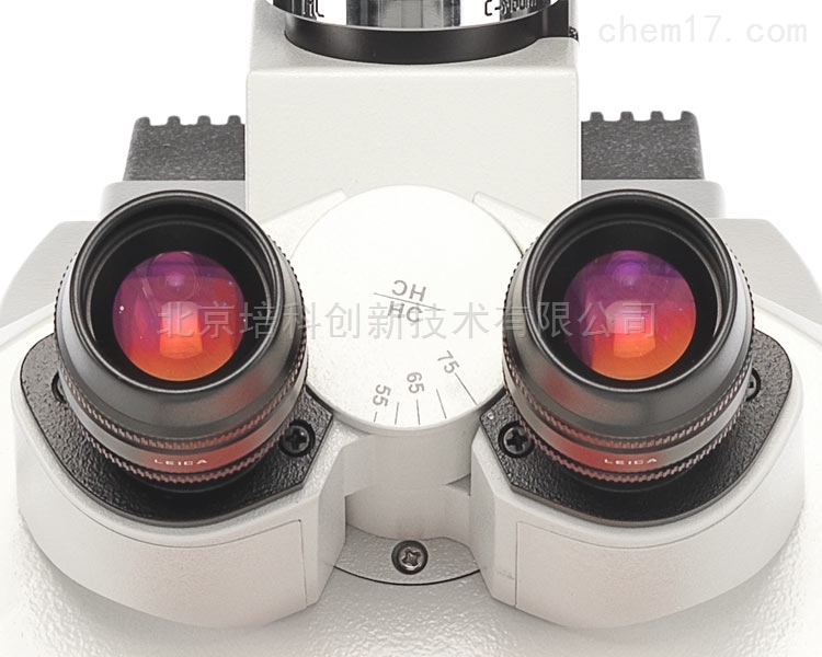 Leica DM 4P 2700P正置偏光显微镜