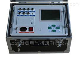 GCKC-IIC高压开关机械特性测试仪