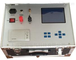 GCRG-A全自动电容电感测试仪