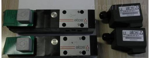 ATOS比例溢流阀RZMO系列原装现货价格好