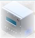 Ex-XK3101C称重控制器