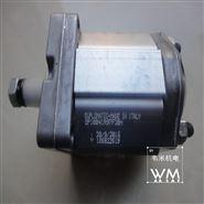 迪普马齿轮泵