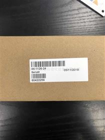44-1363-2122TESCOM调压器DH系列上海代表处特价处理